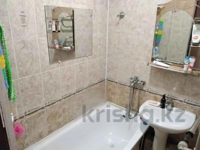 2-комнатная квартира, 47 м², 2/5 этаж, Куйши Дина за 15.5 млн 〒 в Нур-Султане (Астана), Алматы р-н — фото 7