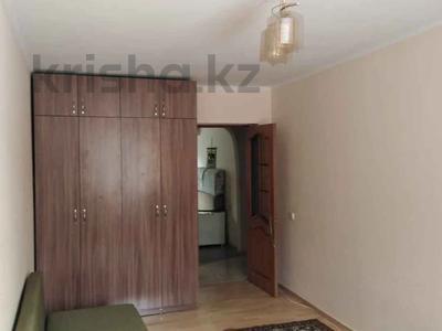 2-комнатная квартира, 47 м², 2/5 этаж, Куйши Дина за 15.5 млн 〒 в Нур-Султане (Астана), Алматы р-н — фото 8