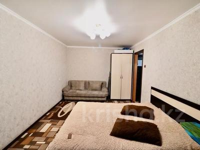 1-комнатная квартира, 37 м², 2/5 этаж посуточно, Назарбаева 121 — Абая за 6 000 〒 в Петропавловске — фото 2