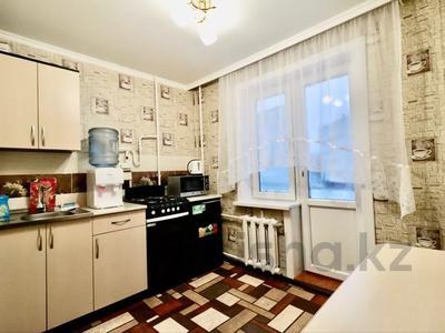 1-комнатная квартира, 37 м², 2/5 этаж посуточно, Назарбаева 121 — Абая за 6 000 〒 в Петропавловске — фото 4