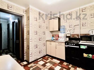 1-комнатная квартира, 37 м², 2/5 этаж посуточно, Назарбаева 121 — Абая за 6 000 〒 в Петропавловске — фото 5