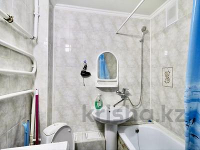1-комнатная квартира, 37 м², 2/5 этаж посуточно, Назарбаева 121 — Абая за 6 000 〒 в Петропавловске — фото 6
