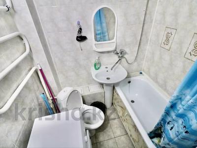 1-комнатная квартира, 37 м², 2/5 этаж посуточно, Назарбаева 121 — Абая за 6 000 〒 в Петропавловске — фото 7