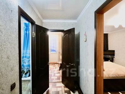 1-комнатная квартира, 37 м², 2/5 этаж посуточно, Назарбаева 121 — Абая за 6 000 〒 в Петропавловске — фото 8