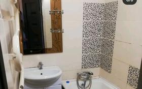2-комнатная квартира, 47 м², 2/5 этаж, 4-й микрорайон 16 за 8.5 млн 〒 в Риддере