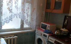 2-комнатная квартира, 50 м², 3/5 этаж помесячно, Торайгырова 36 — Саина за 120 000 〒 в Алматы