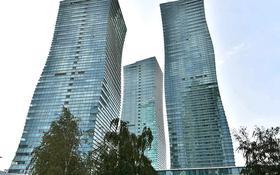 Бутик площадью 8 м², Достык 5 за 45 000 〒 в Нур-Султане (Астана), Есиль р-н