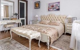 1-комнатная квартира, 43 м² посуточно, Сауран 3/1 за 7 000 〒 в Нур-Султане (Астана)
