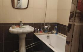 2-комнатная квартира, 61 м², 3/6 этаж, мкр Кокжиек, Мкр Кокжиек — Северное Кольцо за 20 млн 〒 в Алматы, Жетысуский р-н