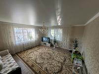 3-комнатный дом, 120 м², 7 сот., улица Донентаева за 22 млн 〒 в Павлодаре