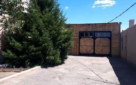 4-комнатный дом, 87.7 м², 20 сот., Тельмана за 14 млн 〒 в Уштобе