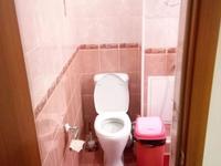 2-комнатная квартира, 60 м², 8/10 этаж помесячно, Мкр 8 за 90 000 〒 в Актобе, мкр 8