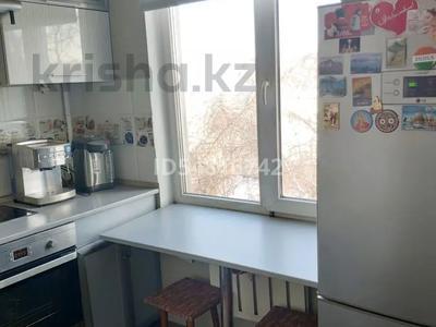 3-комнатная квартира, 63.8 м², 4/5 этаж, проспект Шакарым 87 за 14 млн 〒 в Усть-Каменогорске — фото 3