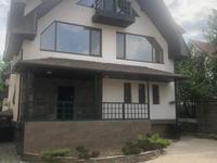 8-комнатный дом помесячно, 340 м², 6 сот.