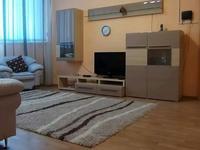 2-комнатная квартира, 75 м², 3/6 этаж посуточно