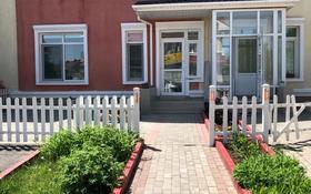 3-комнатный дом, 112 м², 3 сот., Будапешт за 55 млн 〒 в Нур-Султане (Астана), Есиль р-н