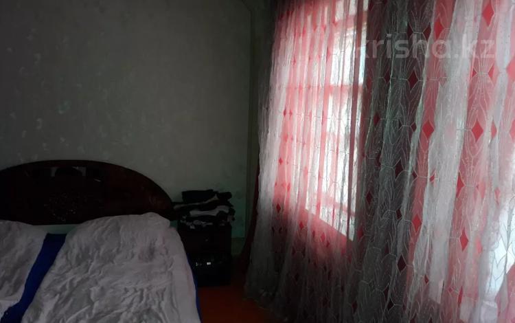 6-комнатный дом, 180 м², 6 сот., Глинки за 25 млн 〒 в Таразе