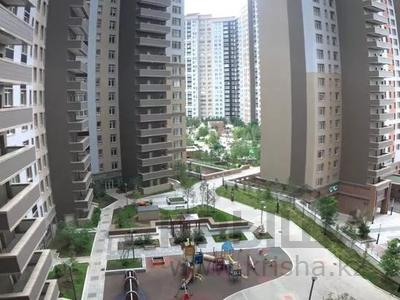 3-комнатная квартира, 110 м², 7/22 этаж помесячно, Кошкарбаева 10 за 300 000 〒 в Нур-Султане (Астана), Алматы р-н — фото 5