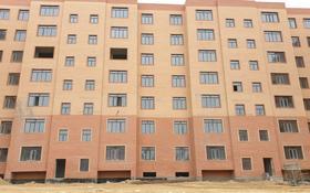 1-комнатная квартира, 43.8 м², 7/7 этаж, 17-й мкр за 5.3 млн 〒 в Актау, 17-й мкр