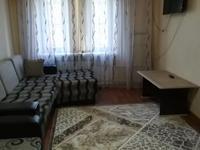2-комнатная квартира, 53 м², 2/5 этаж посуточно
