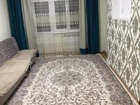 2-комнатная квартира, 65 м², 5/9 этаж помесячно, Казбек би 50 за 90 000 〒 в Усть-Каменогорске