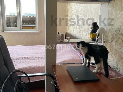 7-комнатный дом, 250 м², 8 сот., Боланбаев за 27.5 млн 〒 в Шамалгане
