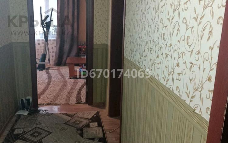 3-комнатная квартира, 65 м², 4/9 этаж, Корчагина 162 за 12.8 млн 〒 в Рудном