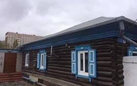4-комнатный дом, 160 м², 5 сот., Кунавина — Амангельды за 18 млн 〒 в Павлодаре