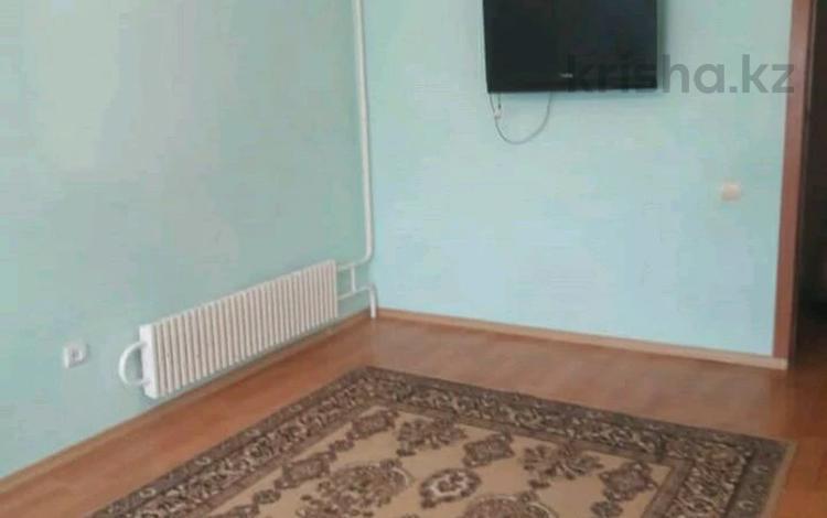 2-комнатная квартира, 58 м², 4/5 этаж, 28-й мкр 25 за 14.4 млн 〒 в Актау, 28-й мкр