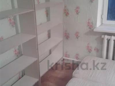 2-комнатный дом помесячно, 43 м², Космонавтов за 40 000 〒 в Караганде, Казыбек би р-н — фото 2