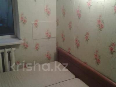2-комнатный дом помесячно, 43 м², Космонавтов за 40 000 〒 в Караганде, Казыбек би р-н — фото 3