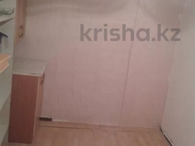 2-комнатный дом помесячно, 43 м², Космонавтов за 40 000 〒 в Караганде, Казыбек би р-н — фото 6