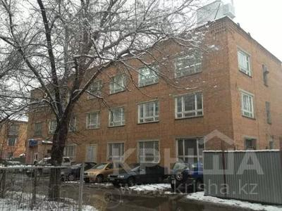 Здание, площадью 955 м², Независимости 41/1 за 149 млн 〒 в Усть-Каменогорске — фото 2