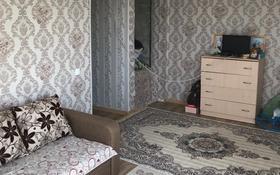 2-комнатная квартира, 40.7 м², 2/3 этаж, Локомотивная 2 за 7.7 млн 〒 в Кокшетау
