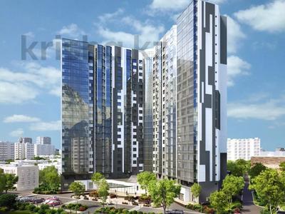 Помещение площадью 163 м², Снегина — Достык (Ленина) за ~ 49.6 млн 〒 в Алматы, Медеуский р-н