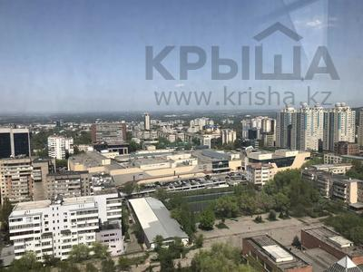 Помещение площадью 163 м², Снегина — Достык (Ленина) за ~ 49.6 млн 〒 в Алматы, Медеуский р-н — фото 10