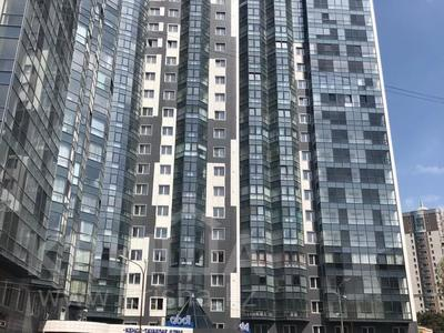 Помещение площадью 163 м², Снегина — Достык (Ленина) за ~ 49.6 млн 〒 в Алматы, Медеуский р-н — фото 2