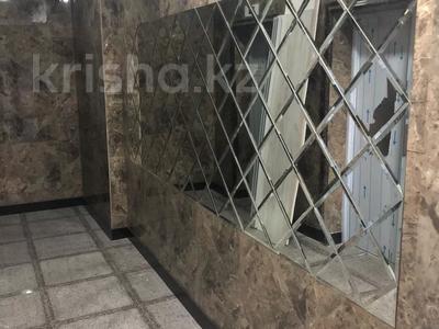 Помещение площадью 163 м², Снегина — Достык (Ленина) за ~ 49.6 млн 〒 в Алматы, Медеуский р-н — фото 5