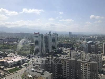 Помещение площадью 163 м², Снегина — Достык (Ленина) за ~ 49.6 млн 〒 в Алматы, Медеуский р-н — фото 9