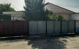 4-комнатный дом, 79.3 м², 5.27 сот., М.Глинка 9 за 12.7 млн 〒 в Талдыкоргане
