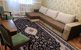 2-комнатная квартира, 49 м² помесячно, 1-й микрорайон 12 за 120 000 〒 в Капчагае