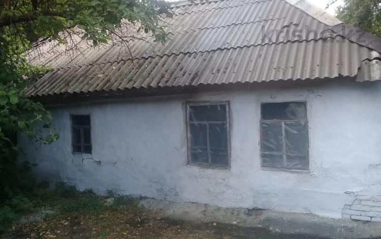 2-комнатный дом, 43 м², 8 сот., Н Назарбаева за 6.9 млн 〒 в Усть-Каменогорске