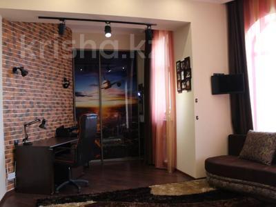 5-комнатный дом, 425 м², 10 сот., Бостандыкский р-н, мкр Нурлытау (Энергетик) за 125 млн 〒 в Алматы, Бостандыкский р-н — фото 7