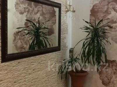 5-комнатный дом, 425 м², 10 сот., Бостандыкский р-н, мкр Нурлытау (Энергетик) за 125 млн 〒 в Алматы, Бостандыкский р-н — фото 13