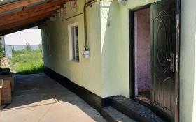 2-комнатный дом, 50 м², 6 сот., проспект Жамбыла 33 — Абая за 8 млн 〒 в Есик
