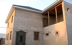 7-комнатный дом, 280 м², 12 сот., мкр Самал-1, Жандосова 132 — Момышұлы за 39 млн 〒 в Шымкенте, Абайский р-н