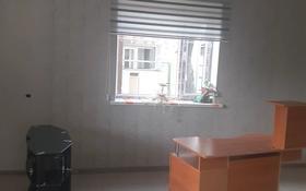 2-комнатный дом помесячно, 200 м², Камратова 39 — Тюленина за 100 000 〒 в Таразе