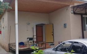 5-комнатный дом, 216 м², 8 сот., Абайский р-н, мкр Самал-2 за 35 млн 〒 в Шымкенте, Абайский р-н