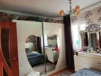 4-комнатный дом, 120 м², 7 сот., мкр Юго-Восток, Рахимова 94 — Орбита за 22 млн 〒 в Караганде, Казыбек би р-н