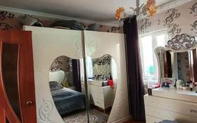 4-комнатный дом, 120 м², 7 сот., мкр Юго-Восток, Рахимова 94 — Орбита за 21 млн 〒 в Караганде, Казыбек би р-н